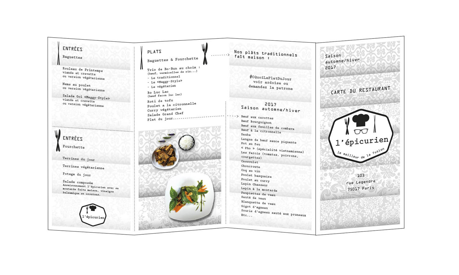 008_L_EPICURIEN_MENU