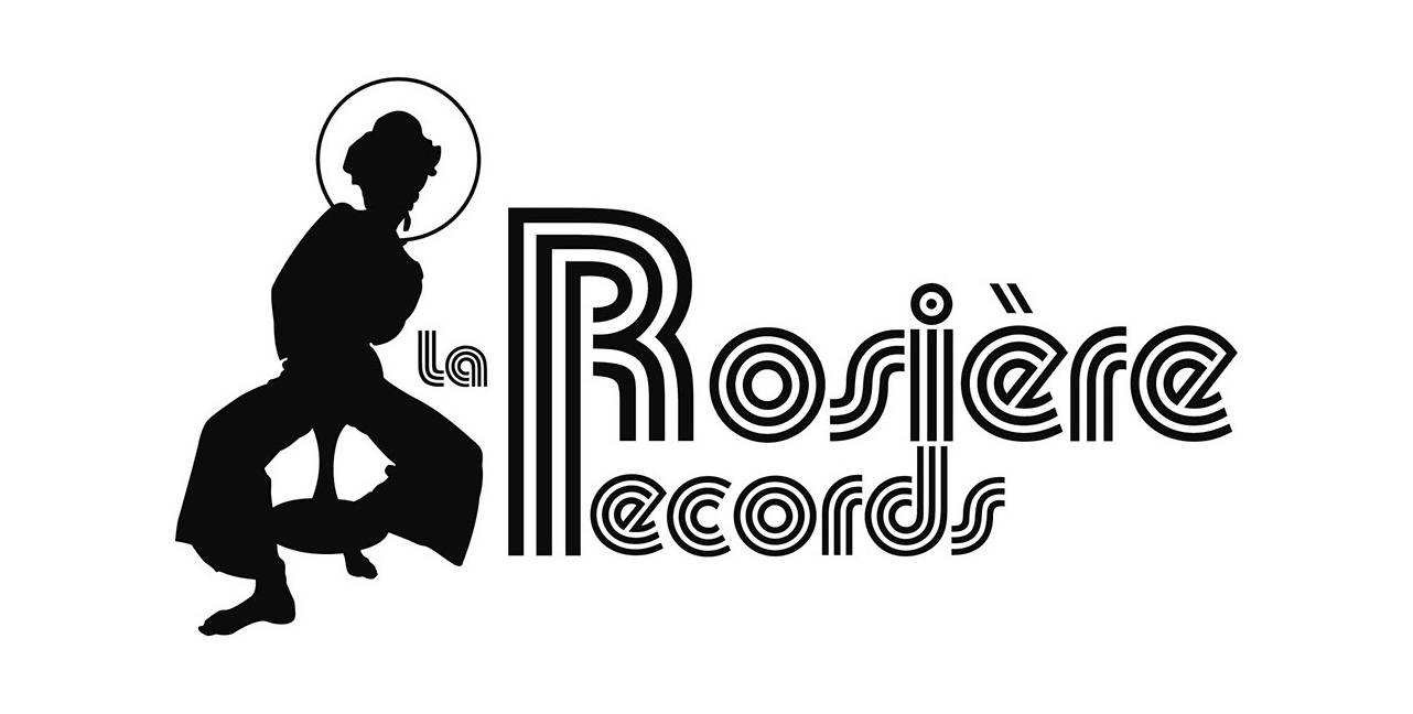 004_LOGO_HOUSE_ROSIERE_RCD